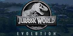 《侏罗纪世界:进化》实况解说视频合集 游戏值得买吗?