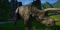 《侏罗纪世界:进化》死掉恐龙处理方法 怎么处理死掉的恐龙?