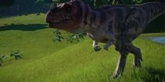 《侏罗纪世界:进化》流程解说视频攻略 游戏流程怎么样?