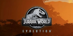 《侏罗纪世界:进化》图文攻略:建筑介绍+恐龙图鉴+勘探介绍+研究介绍+系统上手教程【游侠攻略组】