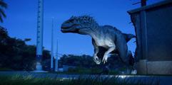 《侏罗纪世界:进化》游戏优缺点分享 初体验心得分享