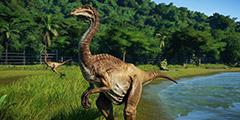《侏罗纪世界:进化》孵化恐龙方法介绍 如何孵化恐龙?