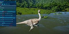 《侏罗纪世界:进化》卖恐龙方法介绍 怎么卖恐龙?