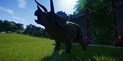 《侏罗纪世界:进化》沙盒模式介绍 沙盒模式怎么样?