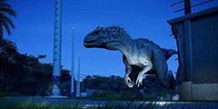 《侏罗纪世界:进化》与前作对比解析 有哪些进步?