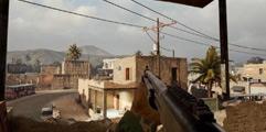《叛乱:沙漠风暴》部分武器实机演示视频 有哪些武器?