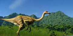《侏罗纪世界:进化》恐龙混养测试 哪些恐龙可以混养?