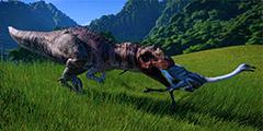 《侏罗纪世界:进化》无法存档解决方法 无法存档怎么办?
