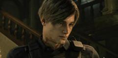 《生化危机2:重制版》实机试玩演示视频 什么时候发售?