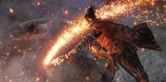 《只狼》暗影再亡试玩心得体验评测 游戏怎么样?