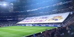 《FIFA 19》欧冠模式比赛全流程演示视频 欧冠模式好玩吗?