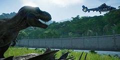 《侏罗纪世界:进化》吉普车外观解锁视频指南 怎么解锁吉普车外观?