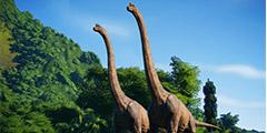 《侏罗纪世界:进化》吉普车皮肤解锁方法一览 吉普车皮肤怎么解锁?