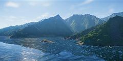 《侏罗纪世界:进化》新岛屿初期开荒技巧 新岛屿怎么开荒?