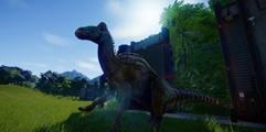 《侏罗纪世界:进化》全流程视频合集 通关流程解说视频
