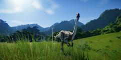 《侏罗纪世界:进化》刷评分方法介绍 怎么刷评分?