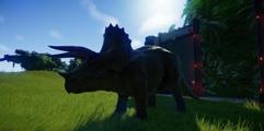 《侏罗纪世界:进化》游戏实用技巧及游戏可玩性评价