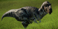 《侏罗纪世界:进化》穆尔他岛永久5星方法视频解说