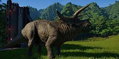《侏罗纪世界:进化》通关心得分享 怎么顺利通关?
