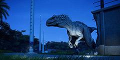 《侏罗纪世界:进化》新手游戏心得分享 怎么快速上手游戏?