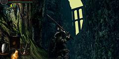 《黑暗之魂重制版》各流派刷魂地点分享 哪里刷魂快?