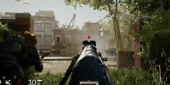 《超杀:行尸走肉》试玩演示视频 游戏好玩吗?