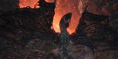 《怪物猎人世界》历战王尸套龙装备视频介绍 尸套γ套装好用吗?