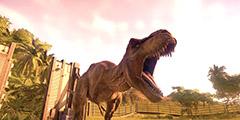 《侏罗纪世界:进化》陨落国度dlc新增恐龙视频介绍 有哪些新恐龙?