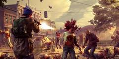 《腐烂国度2》任务系统等体验心得分享 游戏系统如何?