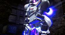 《新高达破坏者》全角色资料图鉴汇总 新登场人物有哪些?