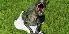 《侏罗纪世界:进化》评分怎么弄?评分全机制玩法技巧图文详解