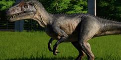 《侏罗纪世界:进化》恐龙需求数据大全 全恐龙社交领地需求详解