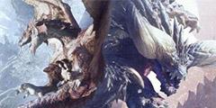 《怪物猎人世界》历战王尸套龙弓4分53秒速杀视频分享 弓怎么速杀历战王尸套龙?
