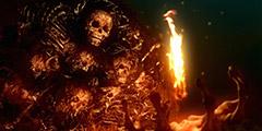《黑暗之魂重制版》全特殊道具收集视频合集 都有哪些特殊道具?