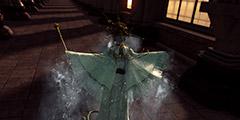 《黑暗之魂重制版》全武器收集视频攻略 武器都在哪?