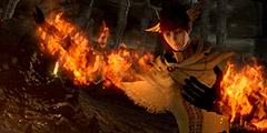 《黑暗之魂重制版》全咒术收集视频攻略 咒术老师在哪?