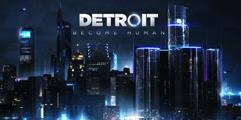 《底特律:变人》角色设定定名图文解析 ra9到底是什么?