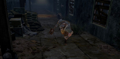 《灵魂筹码》玩法特色内容介绍 游戏怎么玩?