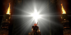 《黑暗之魂重制版》全奇迹收集视频攻略合集 奇迹怎么获得?