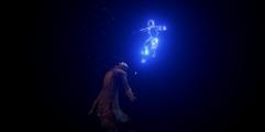 《灵魂筹码》steam抢先体验版玩法视频教程 游戏教程视频合集