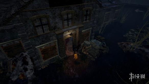 《灵魂筹码》配置要求介绍 游戏配置要求高吗?