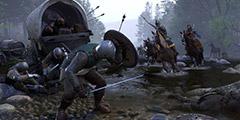 《天国:拯救》战斗建议视频分享 战斗中要注意什么?