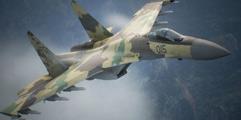 《皇牌空战7:未知空域》部分可操作机体资料图鉴 可操作机体有哪些?