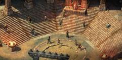 《永恒之柱2:死亡之火》国王港怎么过关?快速过国王港方法介绍