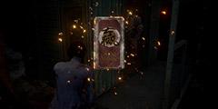 《灵魂筹码》牌组特殊效果一览 牌组有哪些特殊效果?