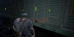 《灵魂筹码》游戏技巧分享 有哪些技巧?