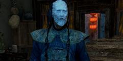 《灵魂筹码》杀手追人灭队教学视频 恶灵怎么玩?