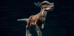 《侏罗纪世界:进化》新恐龙资料介绍及视频分享 新恐龙有哪些?