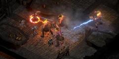 《永恒之柱2:死亡之火》1.2更新内容翻译汇总 1.2更新了哪些内容?