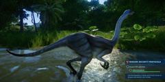 《侏罗纪世界:进化》五星通关感受及游戏评价 游戏缺点分析